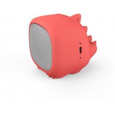 FOREVER Bluetooth reproduktor Forever ABS-200 2 x pouzdro