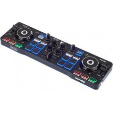 THRUSTMASTER Hercules mixážní pult DJ Starlight