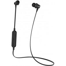 CELLY Bluetooth Stereo sluchátka CELLY, černé