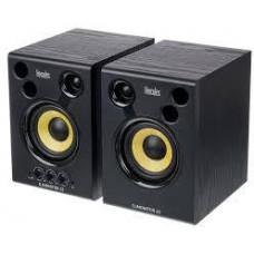 THRUSTMASTER Hercules reproduktory DJ Monitor 42