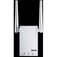 ASUS Dual-band Wi-Fi repeater RP-AC55