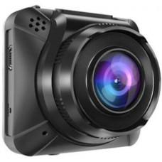 DEVIA Záznamová kamera do auta Navitel NR200 NV