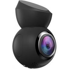 DEVIA Záznamová kamera do auta Navitel R1050