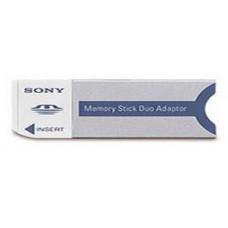 SONY Memory Stick adaptér MSAC-M2N
