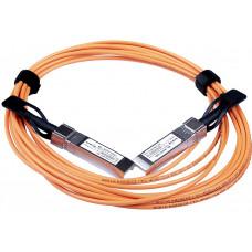 MAXLINK 10G SFP+AOC kabel,aktiv,DDM,Cisco comp.15m