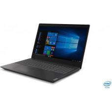 LENOVO ideapad L340-15IRH Gaming Intel Core i5-9300H Černá