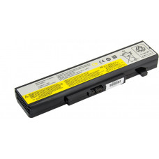 AVACOM Baterie AVACOM pro Lenovo IdeaPad G580, Z380, Y580 series Li-Ion 11,1V 4400mAh