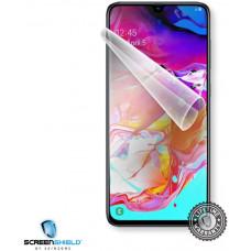SCREENSHIELD SAMSUNG A705 Galaxy A70 folie na displej