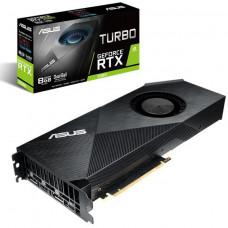 ASUS Turbo GeForce RTX 2080 8GB GDDR6