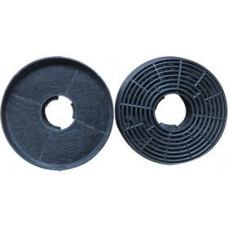 PHILCO Uhlíkový filtr Air 1