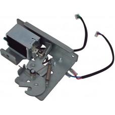 VIRTUOS Náhradní otvírací mechanismus pro FT-460xx