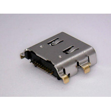 NTSUP micro USB konektor typu C pro Sony Xperia XA1 G3121 G3112 G3125 G3116 G3123