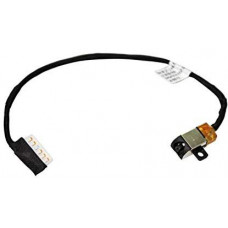NTSUP napájecí konektor 305 pro DELL Inspiron 15 5000 5565 5567 I5567-1836GRY I5567-4563GRY BAL30