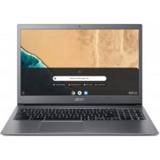 ACER Chromebook 715 (CB715-1W-39XC) i3-8130U Tmavě šedá