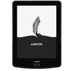 INKBOOK Čtečka InkBOOK Prime - 6