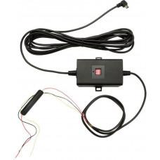 MIO SmartBox II pro MiVue i Spirit
