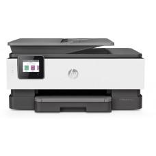 HP Officejet 8023 - HP Instant Ink ready