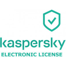 KASPERSKY Small Office 10-14 licencí 1 rok Obnova