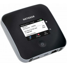 NETGEAR Nighthawk M2 Mobile Router, MR2100