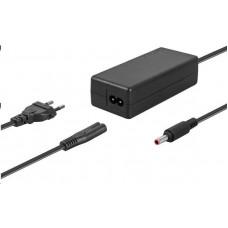 AVACOM Nabíjecí adaptér pro notebooky Dell XPS 19,5V 3,33A 65W konektor 4,5mm x 3,0mm