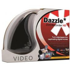 COREL Dazzle DVD Recorder HD ML