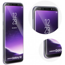3D tvrzené sklo Samsung Note 8 (N950) Black