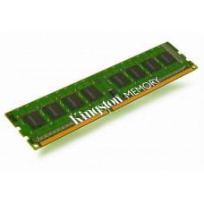 Kingston 32GB 2666MHz DDR4 ECC Reg CL19 DIMM 1Rx4 Hynix A IDT