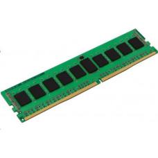 KINGSTON 16GB DDR4-3200MHz Kingston CL22