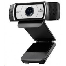 LOGITECH webová kamera Logitech Webcam C930e