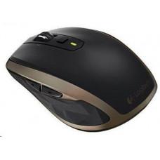 LOGITECH myš Logitech MX Anywhere 2 for Business