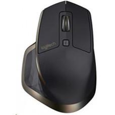 LOGITECH myš Logitech MX Master