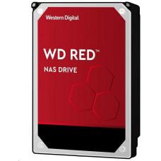 WD  WD120EFAX hdd RED PLUS 12TB SATA3-6Gbps 5400rpm 256MB RAID (24x7 pro NAS) 196MB/s CMR