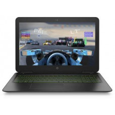 HP Pavilion 15-bc502nc FHD i5-9300H/8GB/1TB+128SSD/GTX1650/W10-black