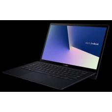 ASUS Zenbook SUX391FA - 13,3