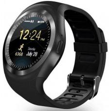 TECHNOSONIC Technaxx TrendGeek smartwatch TG-SW1