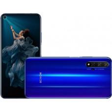 HONOR 20 6GB/128 GB Sapphire Blue