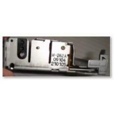 EPSON tisková mechanika  M-262A: 76mm, 12V, AC=F