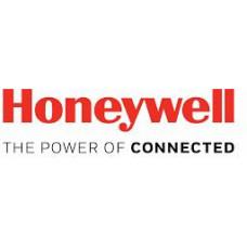 HONEYWELL USB kabel black,Type A,5V, 2,9m,rovný, External IO
