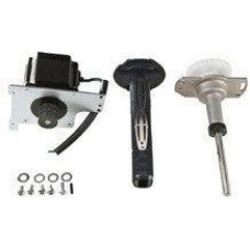 HONEYWELL Sensor,Label Taken Assy Spare PM23/42/43 , Customer Replaceable (Z2)