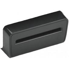 ZEBRA Upgrade Kit - Cutter(řezačka) - ZD420D/ZD620D