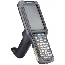 HONEYWELL CK65 /NUM/4GB/NearFar-EX20/NoCam/GMS