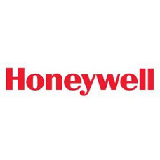 HONEYWELL CK75, Plus, 5 Day Turn, 5 Year, Day 1