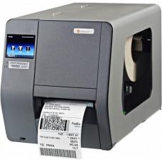 HONEYWELL p1115,4'',300 DPI,6 IPS,DT, USB,LAN,MediaHanger