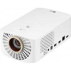 LG  Proj. LG HF60LS - FHD,1400lm,HDMI,BT,TV tuner