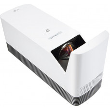 LG  Proj. LG HF85JS - FHD, 1500lm,HDMI, USB,repro