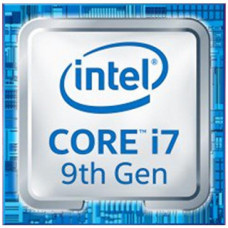 INTEL CPU Core i7-9700K (3.6GHz, LGA1151, VGA)
