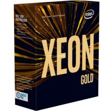 INTEL CPU Xeon 6230 (2.1GHz, FC-LGA3647, 27.5M)