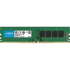 CRUCIAL 16GB DDR4 3200MHz Crucial CL22