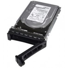 DELL HDD 1.8TB 10K RPM SAS 512e Hot Plug 13G a 14G Tower (T340)