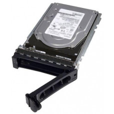 DELL HDD 480GB SSD SATA Mix Use 6Gbps 512 AG 2,5